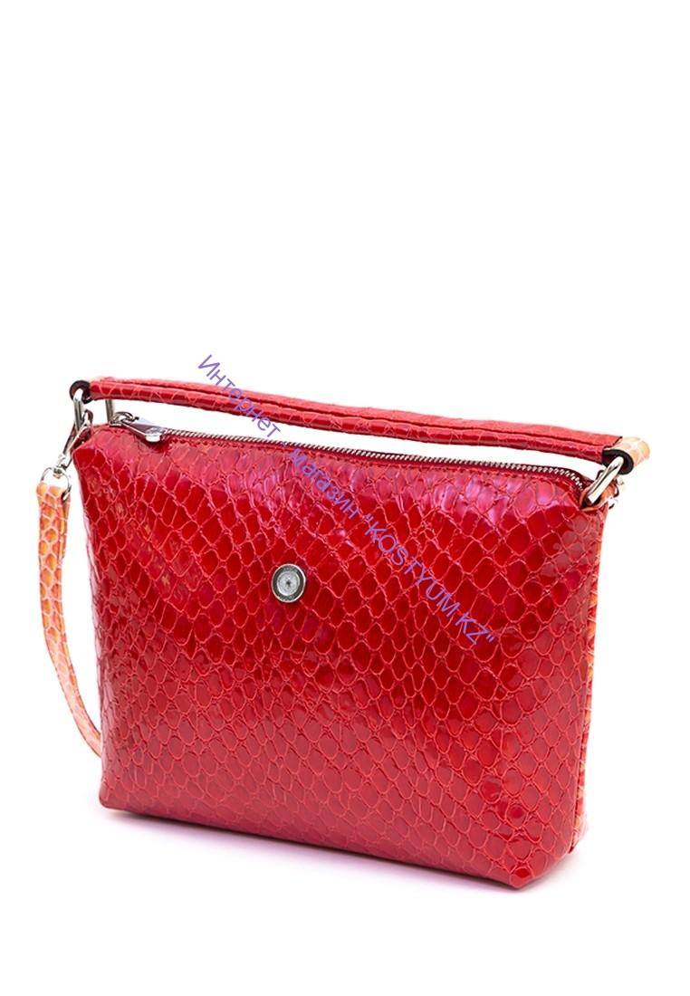 0e868331e6e6 Женская сумка Karya 2137-074 купить в интернет-магазине KOSTYUM.KZ
