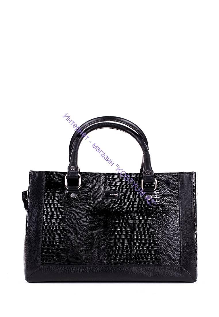 f99d66ac4f25 Женская сумка Karya 5019-077 купить в интернет-магазине KOSTYUM.KZ