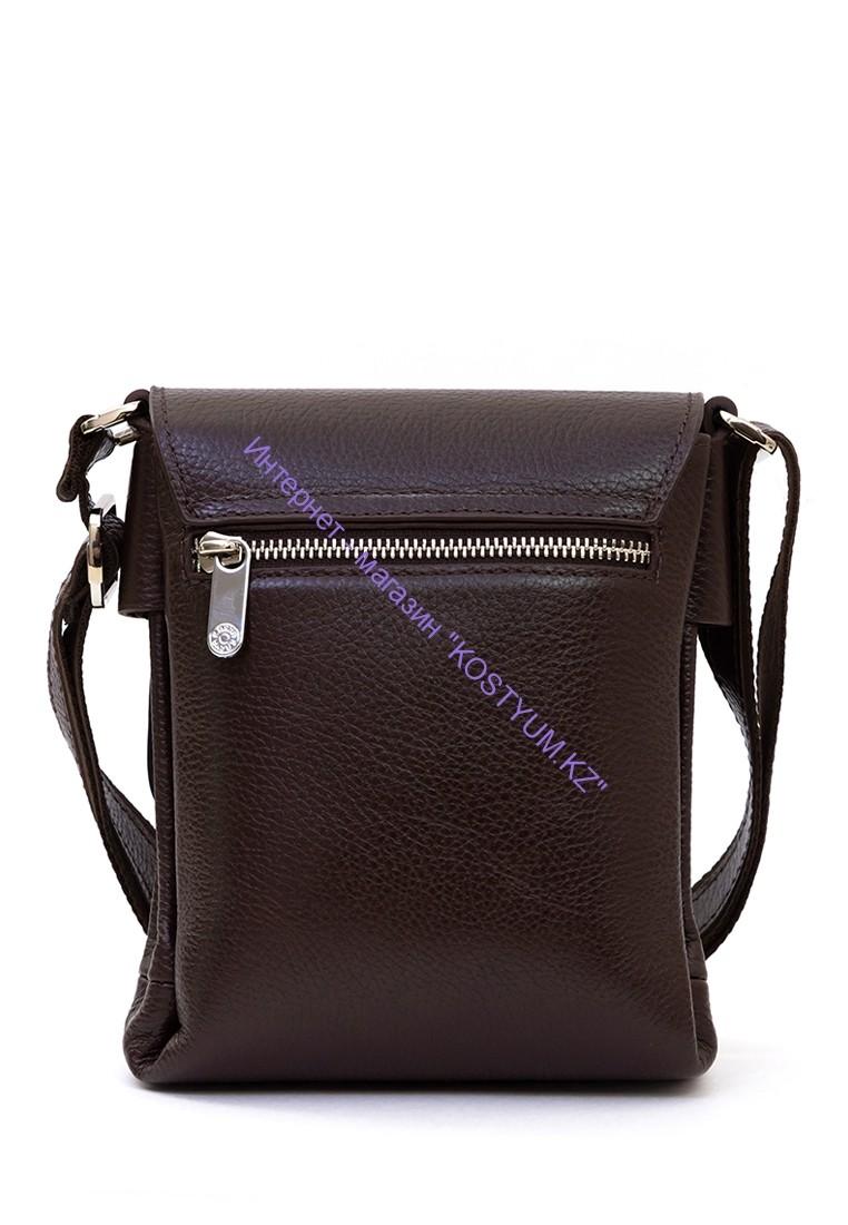 13bb0ea209ea Мужская сумка Karya 0576-39 купить в интернет-магазине KOSTYUM.KZ