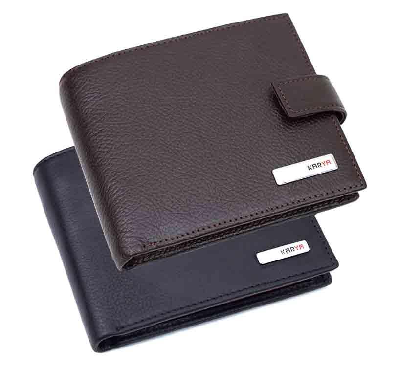 Мужские портмоне, кошельки, зажимы