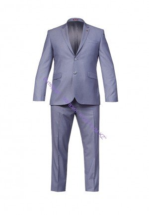 Мужская одежда с доставкой доставка